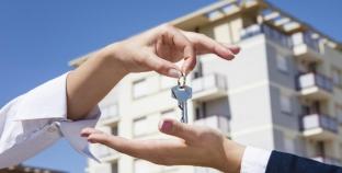 Спрос на квартиры в Киеве весной, 2017 года: какую недвижимость выбирают покупатели