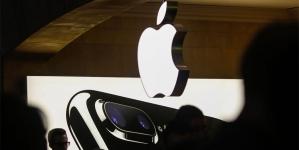 Apple получила лицензию на тестирование беспилотных машин в США