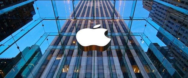 Apple займется разработкой бесконтактного устройства для лечения диабета