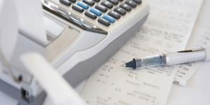 С 8 мая сложная техника с гарантийным талоном в Украине должна продаваться с фискальным чеком