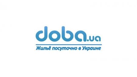История сервиса посуточной аренды Doba.ua: как студенческий стартап за год превратился в прибыльную компанию