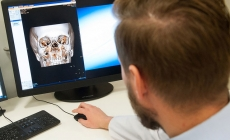 «Яндекс.Здоровье» и Doc+ запустили телемедицинский проект