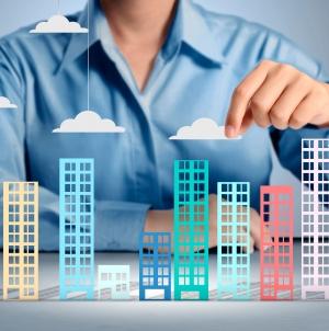 Апрельские законы: что они дадут рынку недвижимости Украины
