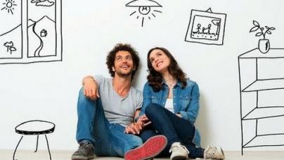 Каким требованиям должны соответствовать квартиры посуточной аренды