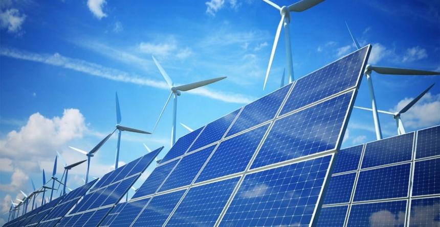 Сергей Дубовик: Сегодня в сфере производства «зеленой» электроэнергии домохозяйствами массовости ожидать не стоит