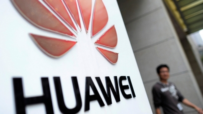 MTI представила рынку Украины оборудование компании Huawei