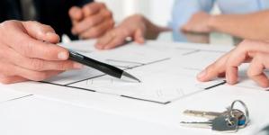 Что нужно учитывать при выборе квартиры для инвестиций