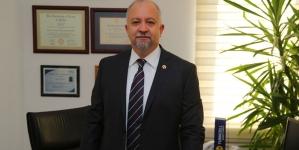 Исмет Языджы стал Главным исполнительным директором lifecell
