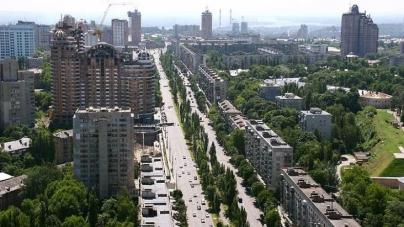 Как отразится завершение отопительного сезона на ценах аренды квартир в Киеве