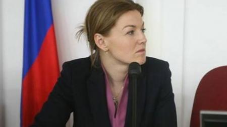 Предприниматели получили свыше 6 миллиардов рублей при поддержке Корпорации МСП
