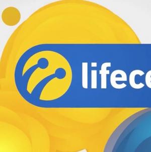 lifecell дает больше мобильного 3G+ интернета