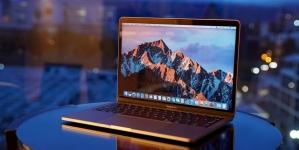 Apple потеряла лидерство среди лучших брендов ноутбуков