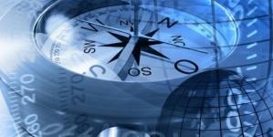 МСП представил портал бизнес-навигатора на КЭФ-2017