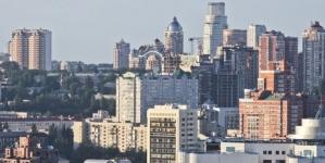 Чем опасно затишье на рынке недвижимости Киева