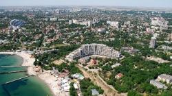 Посуточная аренда квартир в Одессе на майские праздники: что, где, почем