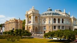 Цены на аренду квартир в Одессе в апреле 2017 года