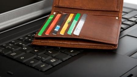Онлайн-платежи: Пять технологических прорывов 2017 года