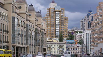 ТОП-20 недорогих квартир в аренду в Киеве в апреле 2017 года
