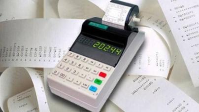 Уряд продовжує приймати рішення на знищення підприємництва та підвищення цін