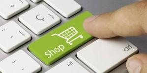 Аналитика Price.ua: что покупали украинцы в интернет-магазинах в I квартале 2017 года