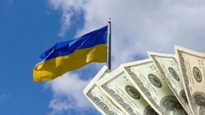 Как изменятся импорт и экспорт товаров из Украины в 2017 году — прогноз НБУ
