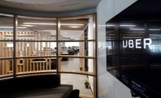 Издатель Axel Springer купил долю в Uber