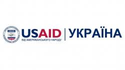 В Украине улучшился регуляторный климат и вырос оптимизм бизнеса — USAID