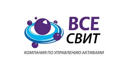 КУА «Всесвит» будет управлять активами ОНПФ «Социальная поддержка»