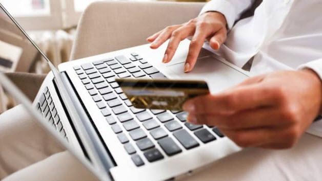 Исследование: особенности онлайн-расчетов в Украине
