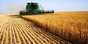 Проект USAID «Агросільрозвиток» оголошує програму грантів