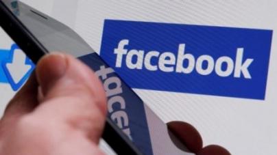 Facebook заказал Buzzfeed и Vox Media онлайн-шоу для своего видеосервиса