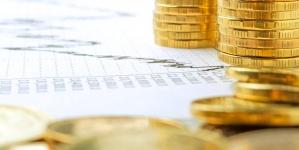 НБУ прогнозирует замедление инфляции до 9,1% в текущем году