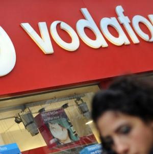 Vodafone забезпечив 3G покриття у великих містах Луганської області – Сєвєродонецьку та Рубіжному