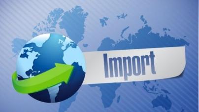Официальный ответ об ограничении таможнями ввоза товаров известных брендов