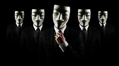 Анонимайзеры возглавили топ-5 приложений в украинском App Store
