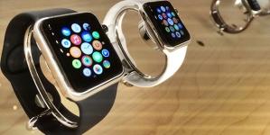 Google, Amazon и eBay отказались от поддержки Apple Watch