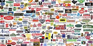 Apple,nike…и еще 6000 брендов — нельзя теперь ввести в Украину?