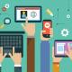 Как малый бизнес использует цифровой маркетинг