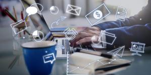 Группа компаний OneBox автоматизирует работу банков Украины