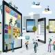 Vodafone собрал 11 лучших идей для интернета вещей