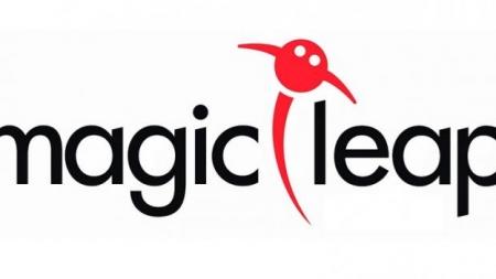 Стартап без работающего продукта Magic Leap может быть оценен в $8 млрд