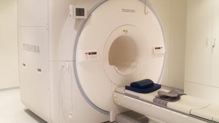 Комфорт и безопасность прежде всего – в пригороде Киева открылась новая медицинская клиника с инновационным оборудованием
