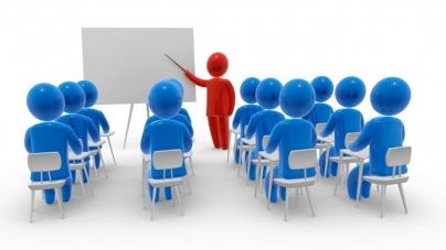 Подлежит ли лицензированию образовательная деятельность, которую осуществляет ФЛП