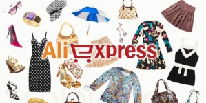 AliExpress запускает собственную неделю моды