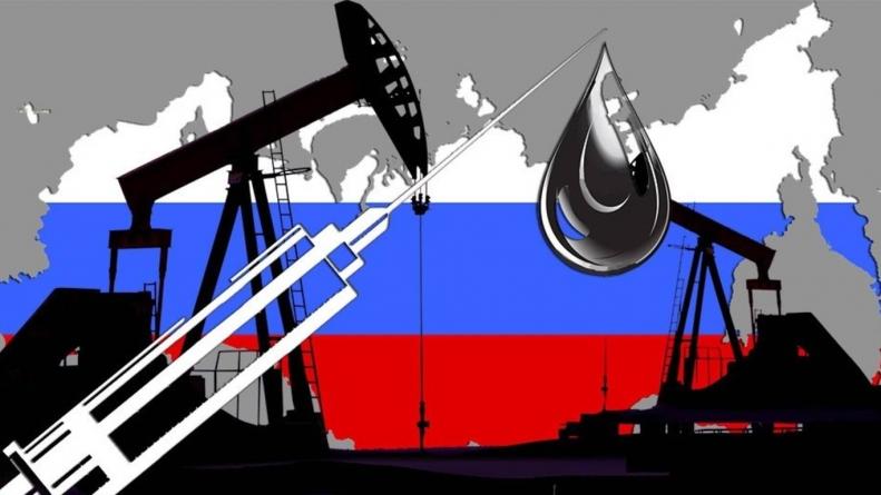Конкуренция в российской экономике достигла минимума за три года