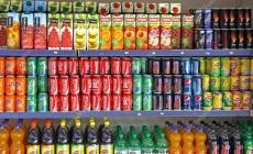 Аналитика Nielsen: Как развивается украинский рынок безалкогольных напитков