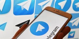 Telegram разрешил оплачивать покупки и отправлять видеосообщения