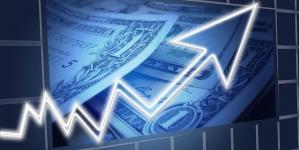 У МВФ розповіли, що буде з економікою України