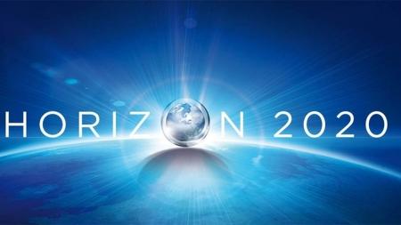 """Що може дати українському бізнесу програма """"Горизонт 2020″?"""