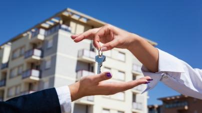Что обязательно нужно учитывать продавцам квартир на вторичном рынке в условиях растущего спроса